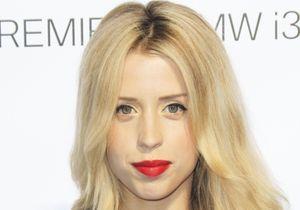Décès de Peaches Geldof: sa sœur Fifi lui rend hommage