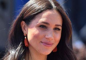 Décès du prince Philip : Meghan Markle absente à Londres pour « ne pas être le centre de l'attention »