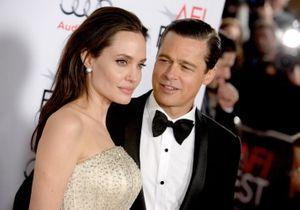 Les 15 plus belles déclarations d'amour des stars