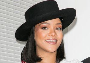 Découvrez avec qui Rihanna a enfin retrouvé l'amour