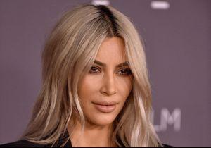 Découvrez comment aurait dû s'appeler le 3ème enfant de Kim Kardashian