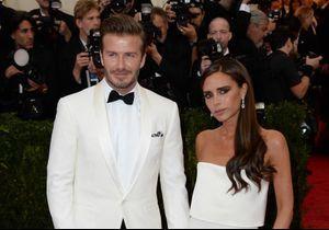Découvrez comment David Beckham a séduit Victoria