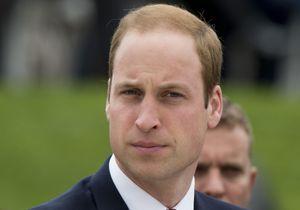 Découvrez comment le prince William fait des économies