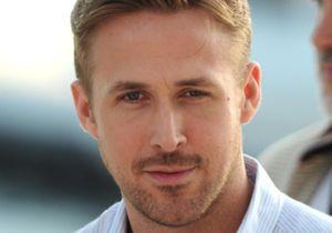 Découvrez comment se termine une nuit d'amour avec Ryan Gosling