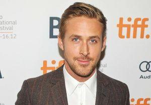 Découvrez de quel boys band Ryan Gosling aurait pu faire partie !