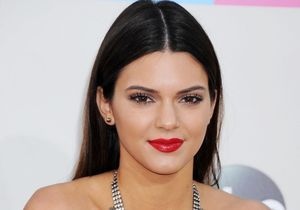Découvrez l'invité surprise du mariage de Kim Kardashian et Kanye West