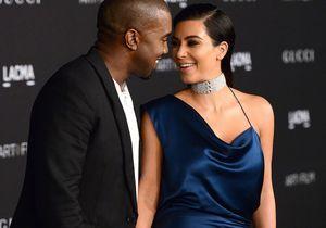 Découvrez la nouvelle maison de Kim Kardashian et Kanye West
