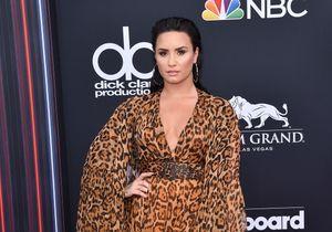 Demi Lovato montre sa cellulite pour faire passer un message fort