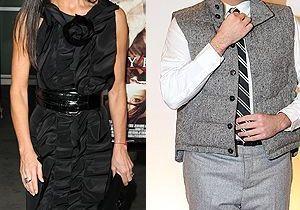 Demi Moore en guerre contre le bloggueur Perez Hilton