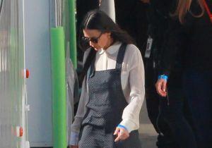 Demi Moore se fait voler pour 180 000 euros de vêtements