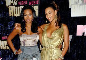 Démuni, le père de Beyoncé vend les affaires de ses filles