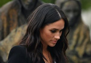 Des « emails et des messages » prouveraient que la famille royale était au courant des problèmes de Meghan Markle