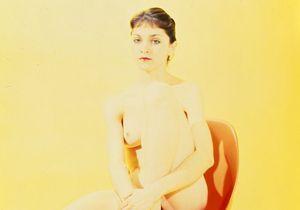 Des photos de Madonna nue vendues aux enchères