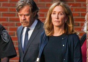 Desperate Housewives : Felicity Huffman est en prison