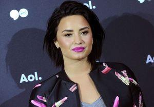 Deux semaines après son overdose, la chanteuse Demi Lovato rassure ses fans sur son état de santé