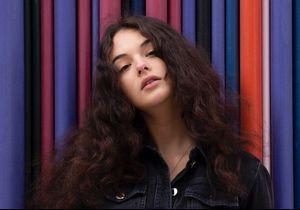 Deva Cassel : la fille de Monica Bellucci, sublime égérie pour la nouvelle campagne Dolce & Gabbana