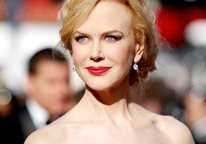 Devinez à qui Nicole Kidman aime envoyer des « sextos » !