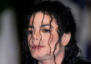 Devinez quelle star était victime des canulars téléphoniques de Michael Jackson