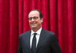 Devinez qui François Hollande va recevoir cette semaine !