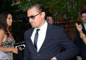Détournements : Di Caprio a-t-il définitivement écorné son image ?
