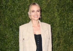 Diane Kruger partage un tendre cliché de sa fille sur Instagram