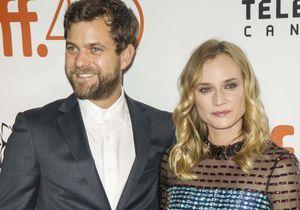 Diane Kruger : son ex petit ami Joshua Jackson la félicite pour son prix à Cannes !