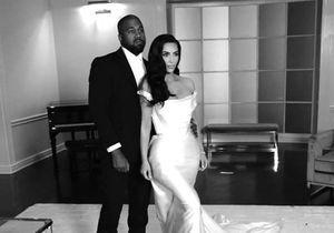 Divorce de Kanye West et Kim Kardashian : le rappeur « ne se bat pas pour sa famille »