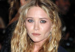 Divorce de Mary-Kate Olsen : l'actrice trouve un accord avec Olivier Sarkozy sur Zoom
