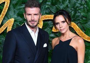 Divorce imminent ? Victoria Beckham efface trois tatouages dédiés à son mari David