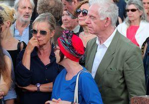Dorothée, Ariane, Jacky : leurs adieux à Corbier