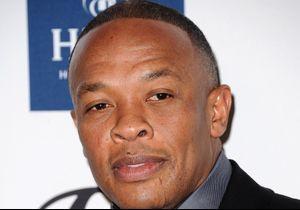 Dr Dre : « Je m'excuse auprès des femmes que j'ai blessées »