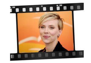 Drew Barrymore qui divorce, Scarlett Johansson robotisée… Le best of de la semaine people #6
