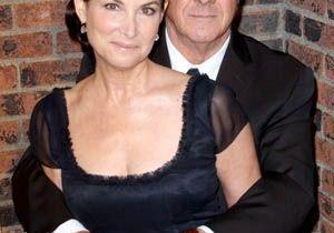 Dustin Hoffman : des cadeaux coquins pour Sean Penn