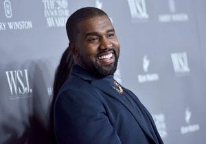 Elections américaines : Kanye West a réagi aux propos de Jennifer Aniston