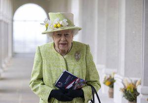 Elisabeth II : ce nouveau scandale politique qui implique l'un de ses cousins