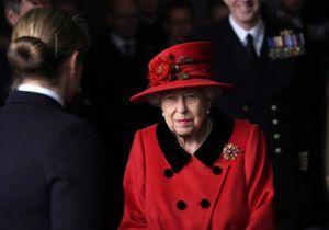 Elisabeth II : la reine est bouleversée à cause du prince Harry