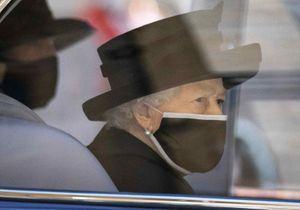 Elisabeth II : le soutien de Kate, Camilla et Sophie de Wessex pour son anniversaire
