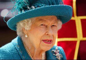 Élisabeth II : pourquoi les mémoires du prince Harry l'inquiètent