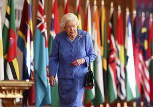 Interview choc de Meghan et Harry : découvrez le communiqué de presse de la reine
