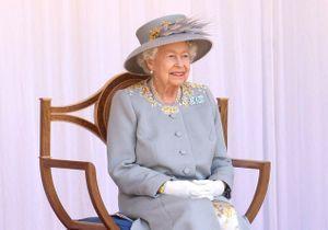 Elisabeth II : suite aux scandales, la reine aurait pris une grande décision