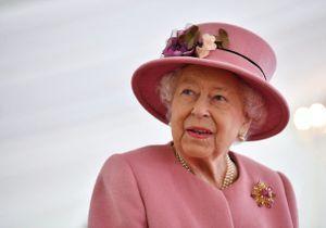 Elizabeth II : elle aurait décidé de la date de son abdication en faveur du prince Charles