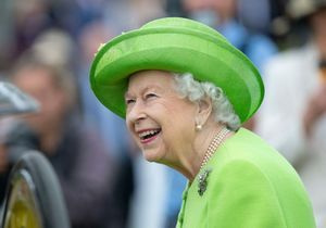 Elizabeth II : un pacte passé avec le prince Philip avant sa mort