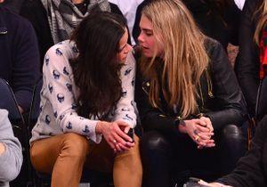 Ellen Page, Michelle Rodriguez, la fin du tabou lesbien à Hollywood?