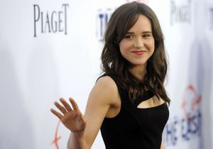 Ellen Page : pourquoi son coming-out a bouleversé le Web