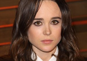 Ellen Page se confie sur son coming out