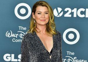 Ellen Pompeo : l'actrice de « Grey's Anatomy » interrompt une interview pour dénoncer le manque de diversité sur le plateau