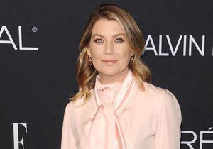 Ellen Pompeo : pourquoi elle a décidé de rester dans « Grey's Anatomy » après le départ de Patrick Dempsey