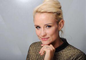 Elodie Gossuin : « Je revendique le droit d'être une mère imparfaite »