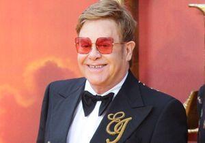 Elton John et son addiction à l'alcool : « J'étais un homme brisé »