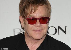 Elton John : un second enfant en vue ?